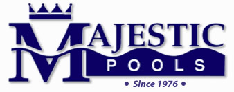 Orange Park vinyl liner swimming pools and best Pacific Pools builders and contractors near Jacksonville FL.